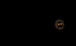 revierstreifen-logo